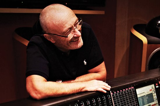 Phil-Collins-billboard-patrick-balls