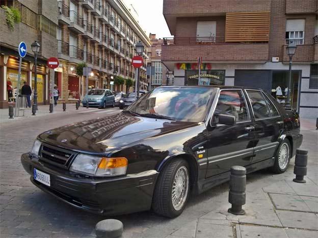 saab-9000-turbo