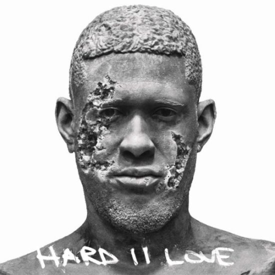 usher-hard-2-love-album-cover-600x600