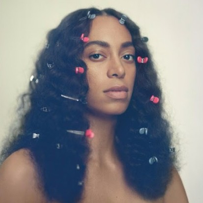 solange-seat-table-cover-413x413