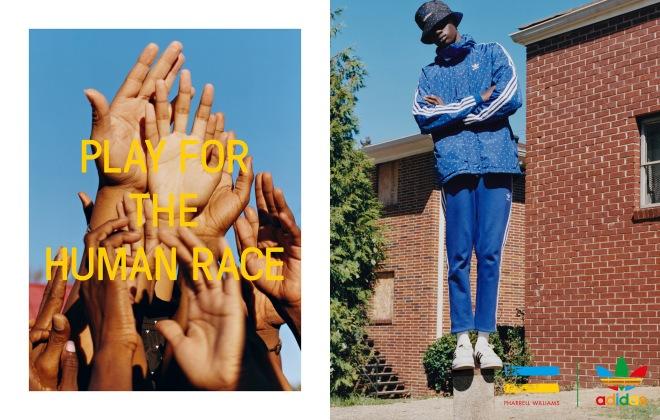 adidas_originals_pharrell_williams_hu_holiday_pr_paired_layout_04