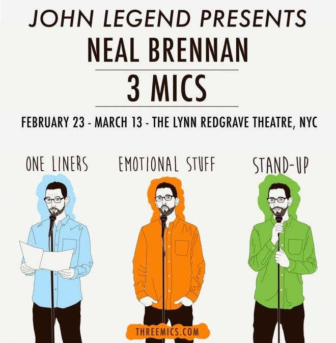 Neal-3mics-poster.jpeg