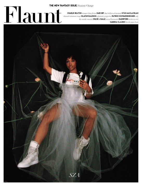 159-SZA+COVER