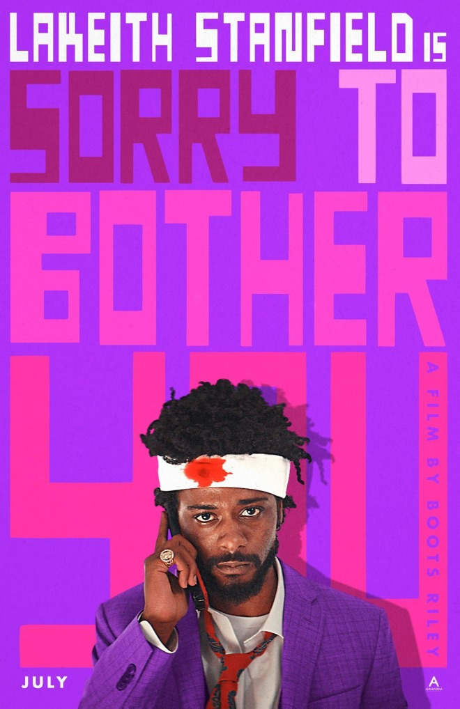 sorry-bother-poster