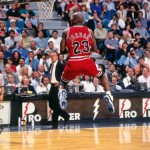 23 | XIs | Me: Like Mike, Just Not on theCourt